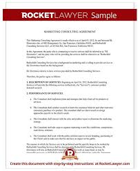 Permalink to Consulting Contract Template – 17 Consulting Contract Templates Word Pdf Apple Pages Free Premium Templates : In common law legal systems, a contract (or.