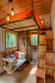 Small Picture 10 Tiny Homes That Prove Size Doesnt Matter Tiny houses Swings
