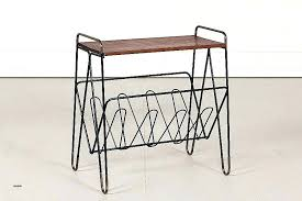 Elegant Magazine Holder Awesome End Tables With Magazine Racks End Tables With Magazine Rack Elegant