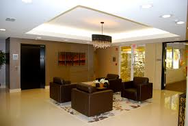 commercial office space design ideas. Commercial Interior Design Blog Office Space Ideas