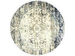 round rug pad fancy 8 ft round rug foot rugs area rug pad
