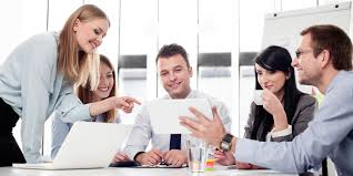 office meeting pictures. Perfect Office Share This Throughout Office Meeting Pictures B