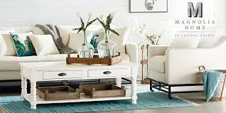 Small Picture Magnolia Home Furniture Shop Now Value City Furniture