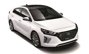 2018 hyundai ioniq. simple 2018 hyundai ioniq plugin hybrid to be launched in india 2018 for hyundai ioniq