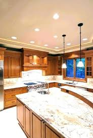literarywondrous led kitchen ceiling lights s ideas light bulbs pictures ideas