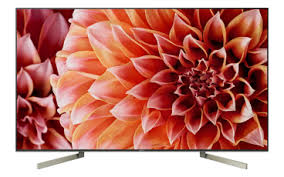 4К <b>телевизор Sony KD</b>-<b>75XF9005</b> - купить в Москве в фирменном ...