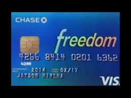 - Numbers Free Work That Credit Card