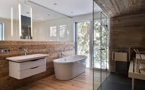 Luxusvilla Innen Schlafzimmer Ibiza Fincas 2 4 Personen Casa