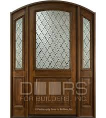wood front entry doors 675 x 750 106 kb jpeg