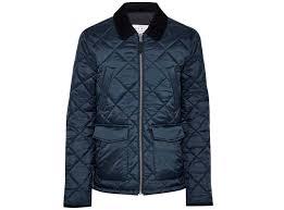 wentworth car coat