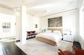 white master bedroom – malchiodi.info