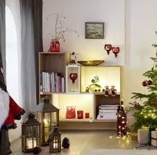 Weihnachtsdeko Ideen Rund Um Den Weihnachtsbaum Obi