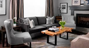 Living Room Furniture Coffee Tables Live Edge Living Room Portfolio Showcases Live Edge Coffee Tables