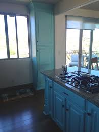 san go painting contractor project gallery wood refinishing