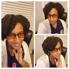 Prospek Blue Light Blocking Glasses Why You Need Prospek Blue Light Computer Glasses