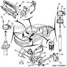 Image result for mercedes wiring diagram