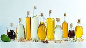 Cooking Oil Fat Comparison Chart 10 Best And Worst Oils For Your Health Everyday Health