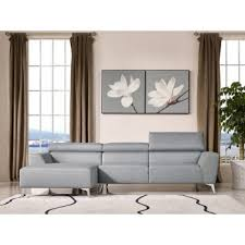 contemporary living room couches. Marvelous Contemporary Living Room Couches Modern Sofa  Sets Sectional Sofas Leather Contemporary Living Room Couches