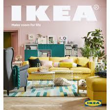 ikea furniture catalog. Links To The Hun IKEA Page Of Products Above: Ikea Furniture Catalog