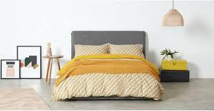 duvet cover sets double bed white ikea quilt cotton set multi bedding bedrooms splendid printed se