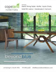 Small Picture Home Design and Decor magazine Archives BeyondBlue Interiors