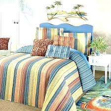 extra large king size quilts bed comforter sets extra large king size quilt queen bed frame cal