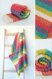 Sea Shell Afghan Crochet Pattern Simple Inspiration Ideas