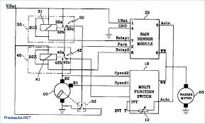 wiper schematic wiring diagram mazda wiper motor wiring diagram wiring diagrams schematicmazda 3 wiper wiring diagram wiring diagram library gm