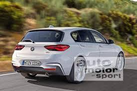 2018 bmw 1 series interior. plain series 2018 bmw m140i 10 bmw 1 series hatchback inside bmw series interior