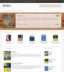 Best Free Website Templates Reviews Free Resume Website Template