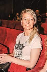 Anna polívková (born 24 march 1979 in prague) is a czech actress. Picture Of Anna Polivkova