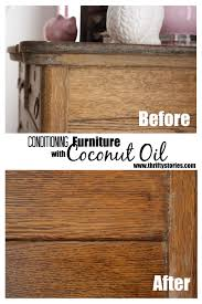 renovate old furniture. conditioning and restoring old furniture renovate
