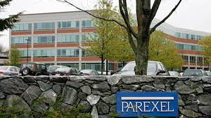 Parexel Is Discovering The Drugs Of The Future Stock