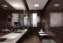 Plain Modern Bathroom Ideas 2012 T In Design Decorating