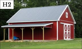 pole barn with loft plans inspirational post frame horse barns gallery conestoga buildings of pole barn with loft plans pictures