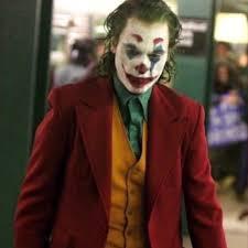Joker 2019 Photo Gallery Imdb