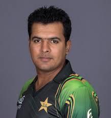 Sharjeel Khan - 20140522030802