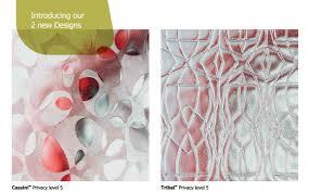 new pilkington glass choices sci