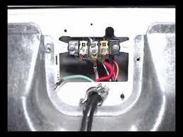 roper dryer plug wiring diagram wiring diagrams dryer plug wiring diagram 3 prong roper dryer plug wiring diagram 4 prongs power cord installing whirlpool 29 inch electric dryer