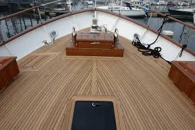 full size of flooring scenic vinyl boat flooring nautolex marine boat vinyl flooring vinyl teak
