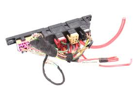 how to wire a relay wiring examples and instructions images ac a6 main wiring harness examples and instructions