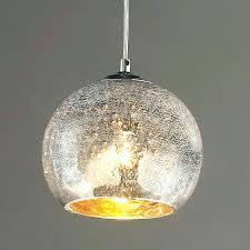 glass pendant lamp shades mercury glass light fixtures mercury glass pendant light shades mercury glass pendant