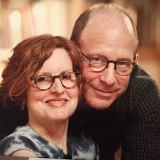 "Jerry Saltz on Twitter: ""Thank you Roberta Smith who, when I first starting  writing when I was 40 - and still a mess - read my work and said ""If you  don't"