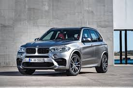 Coupe Series bmw x5 5.0 : 2015 BMW X5 Reviews and Rating | Motor Trend