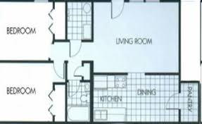 2 bedroom townhomes lexington ky. 2 bedroom - doubletree apartments townhomes lexington ky v