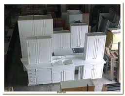 white kitchen cabinets for sale. Used White Kitchen Cabinets For Sale Buy Cheap From China I