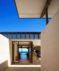 rammed earth house plans elegant 139 best rammed earth homes images on of 20 inspirational