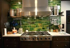 tile wallpaper backsplash colorful kitchen wallpaper