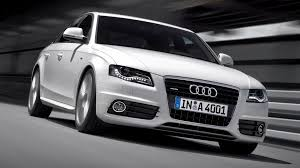 audi a4 wallpaper 1920x1080. Wonderful Audi Audi A4 HD Wallpapers  Get Free Top Quality For Your  Desktop PC Background Ios Or Android Mobile Phones At WOWHDBackgroundscom For Wallpaper 1920x1080 L