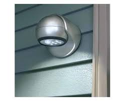 exterior motion sensor light motion sensing outdoor light for decorative outdoor motion sensor light perfect outdoor